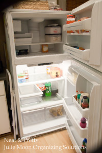 Do It With Me: Refrigerators
