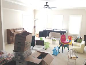basement before1